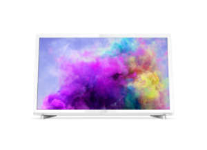 Телевизор Philips 24PFS5603/12, 24 инча, LED Full HD, 1920 х 1080
